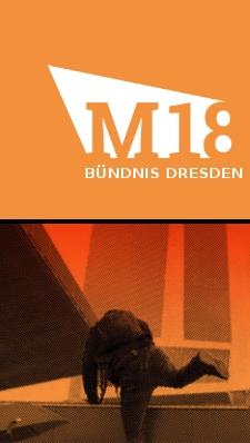 M18Dresden